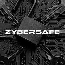 Zybersafe
